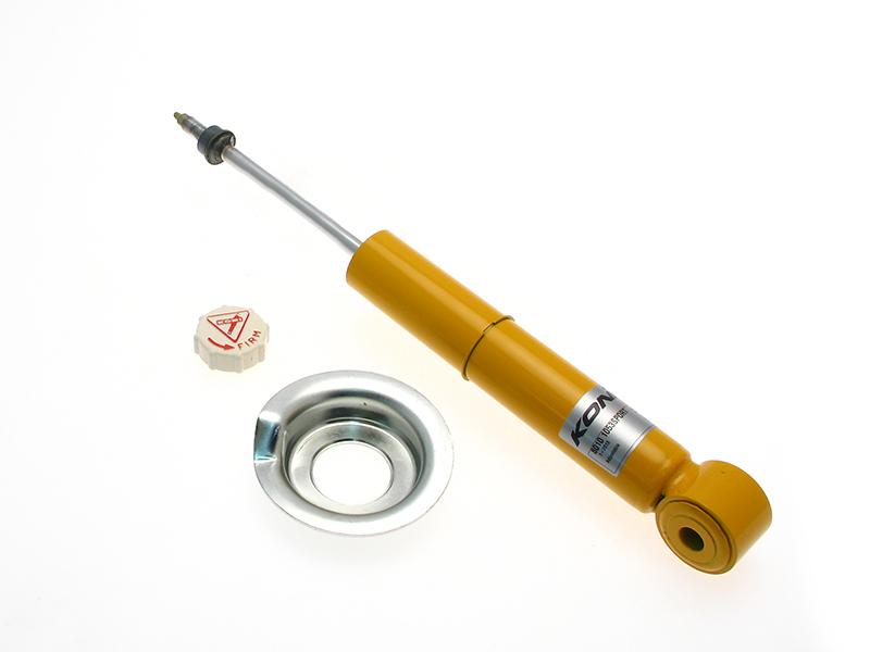 KONI Sport lengéscsillapító bal/jobb hátsó futómű (8010 1053SPORT)