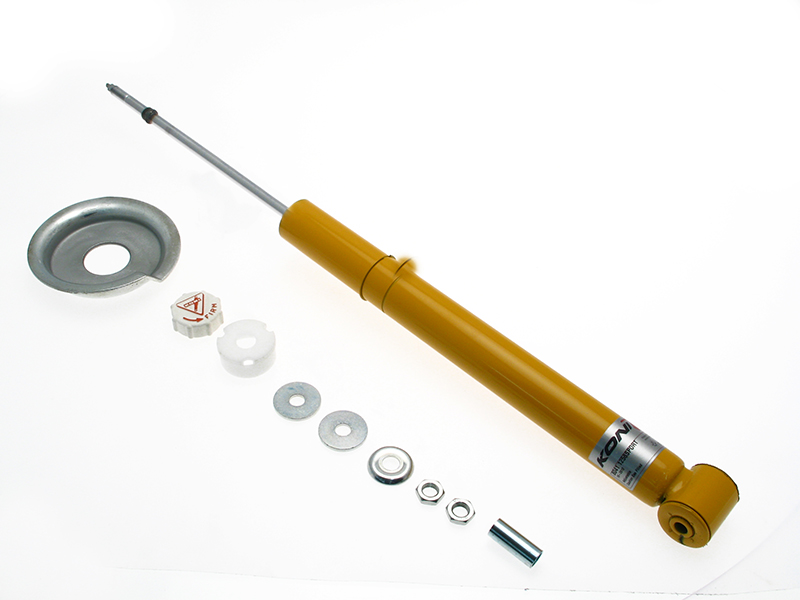 KONI Sport lengéscsillapító bal/jobb hátsó futómű (8041 1258SPORT)