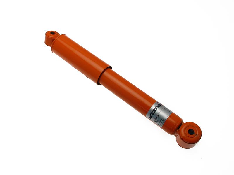 KONI STR.T lengéscsillapító bal/jobb hátsó futómű (8050 1106)
