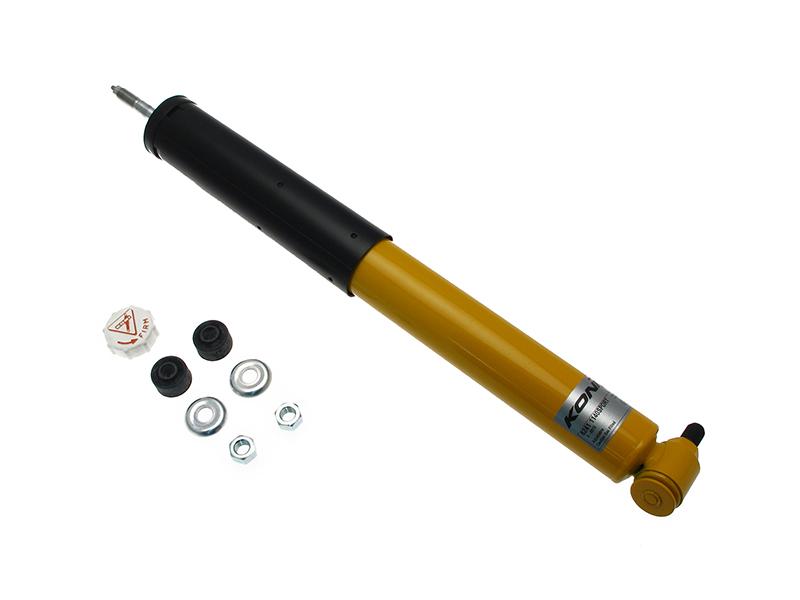 KONI Sport lengéscsillapító bal/jobb hátsó futómű (8241 1140SPORT)
